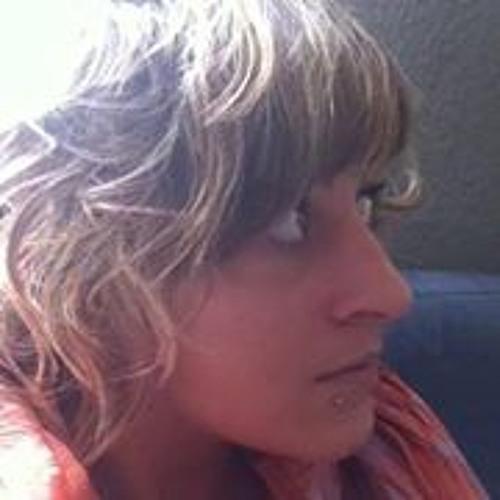 stanziechen's avatar