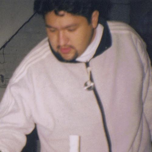 AlbertoGalaxy Hernández's avatar