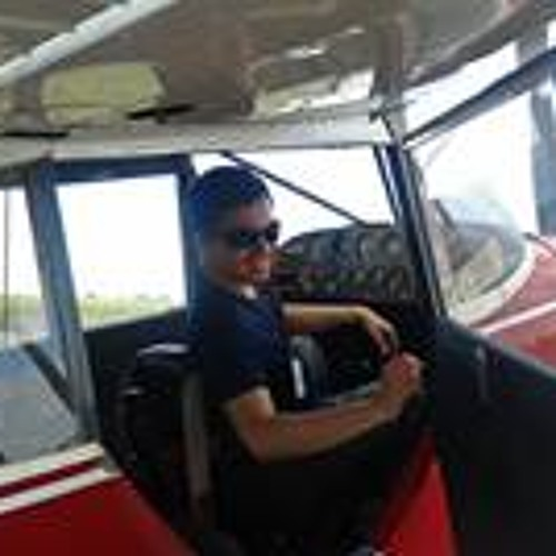 Leandro Fernandes 28's avatar