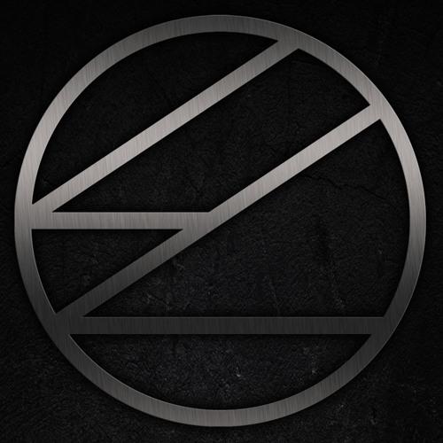 CrystalLake's avatar