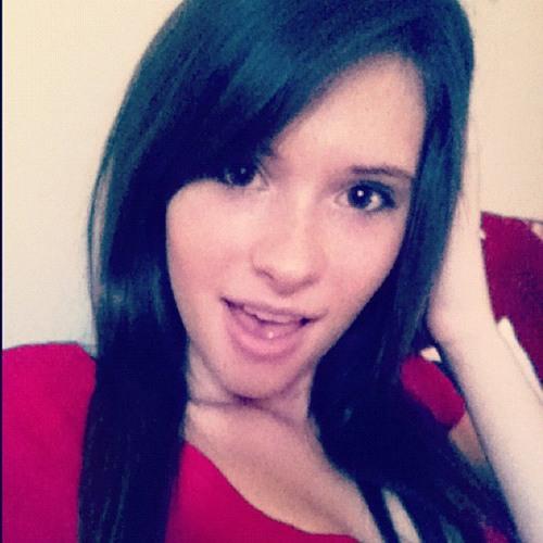 Jenne Polianna's avatar