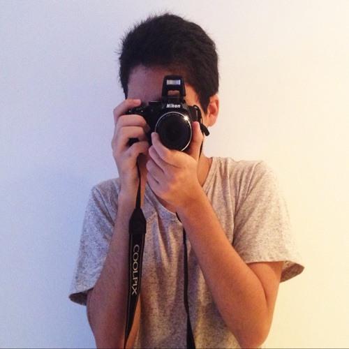 theamazingmaycon's avatar