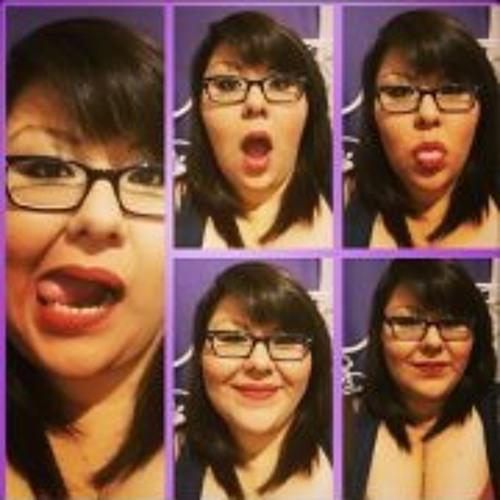 Vivian Quero's avatar