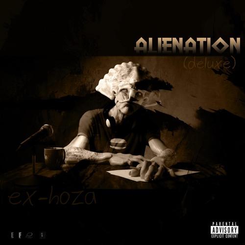 eX-Hoza's avatar