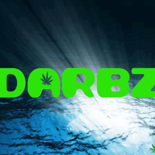 DarbzMusic's avatar