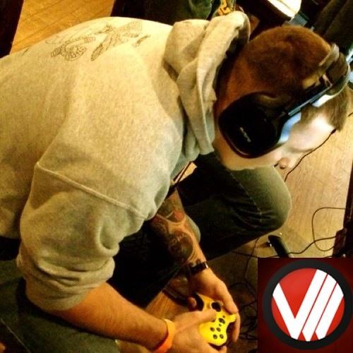 vVv_Paused's avatar