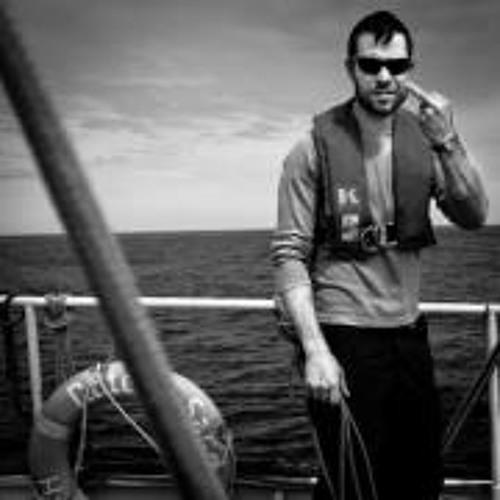 Martin Laforest 1's avatar