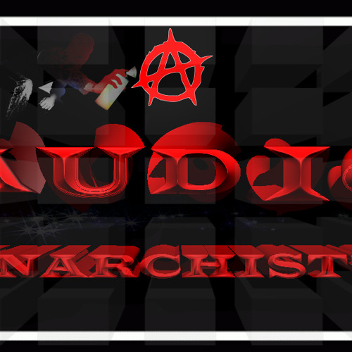 Audio Anarchist's's avatar