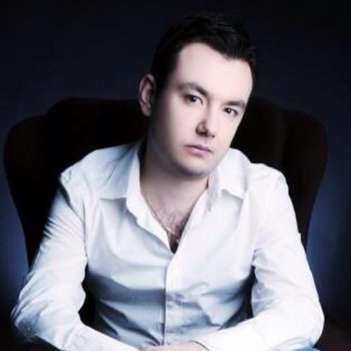 lysjeni's avatar
