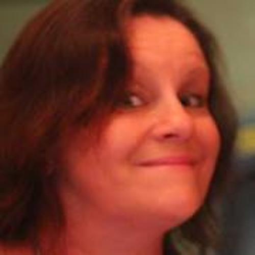 Lorraine Sedger's avatar