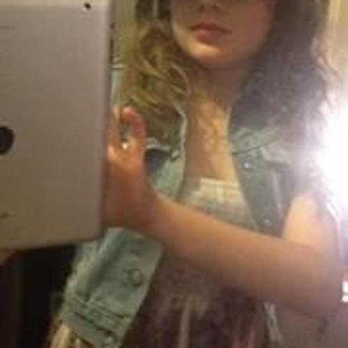 Lexi Renee 4's avatar