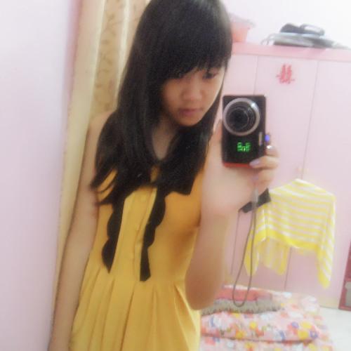 Aries_Girl4399's avatar