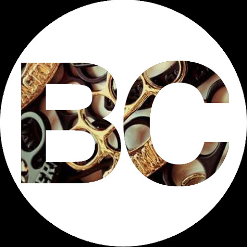 Bruno Costenaro's avatar