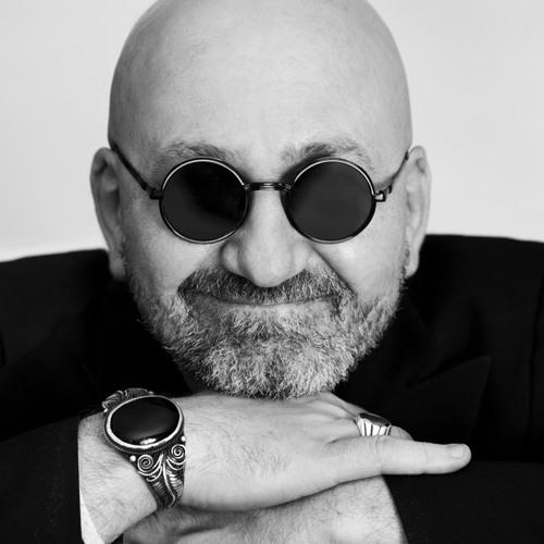 Oleg Schramm's avatar