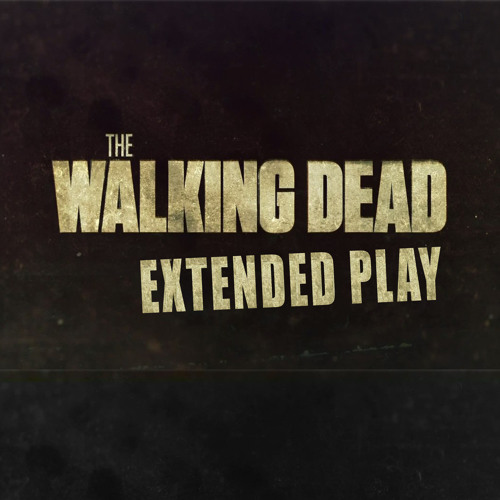 The Walking Dead Ep's avatar