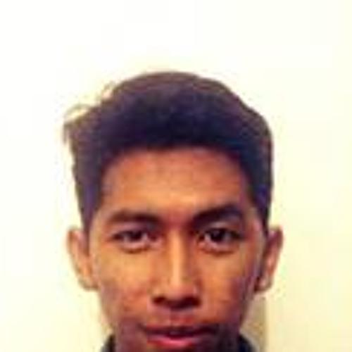 Nofansyah Ismanto's avatar
