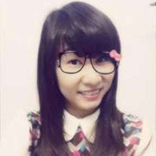 Thanh Loan Ho's avatar