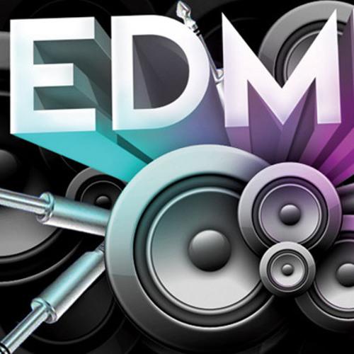 Slag Groove EDM's avatar