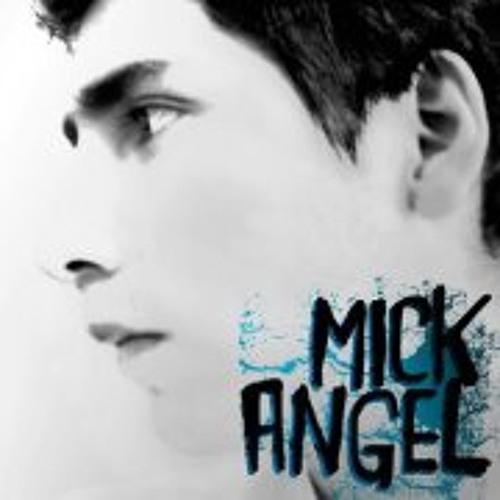 Miguel Corahua's avatar