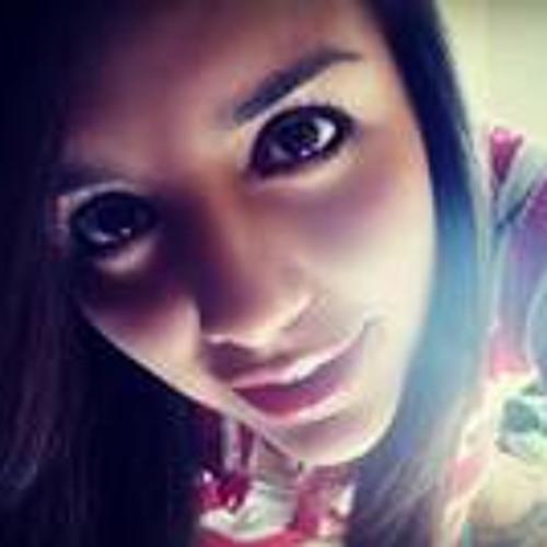 Lore LeMon's avatar