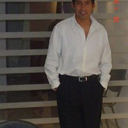 Humberto Ortega 6's avatar