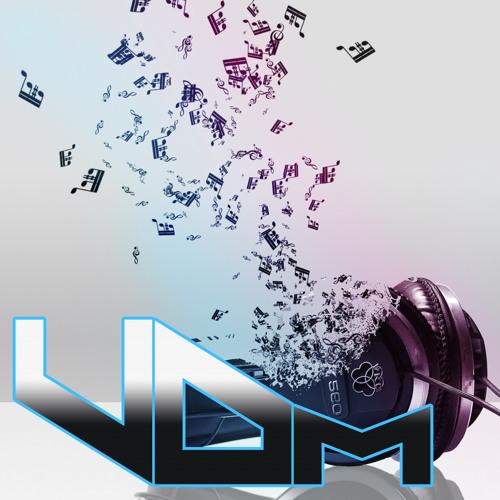 DJ VDM's avatar