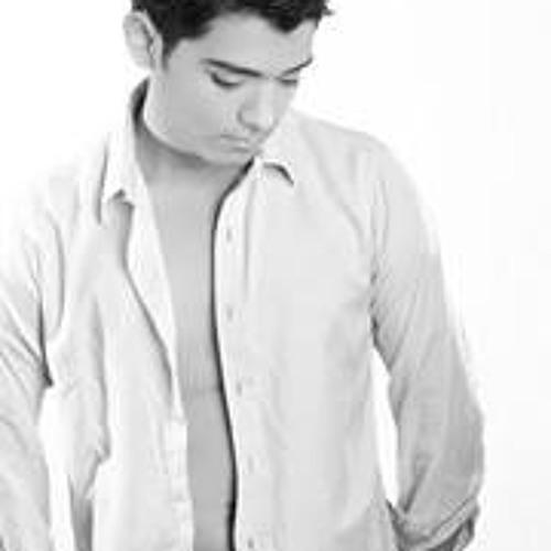 CheEfsito Hilario Mendoza's avatar