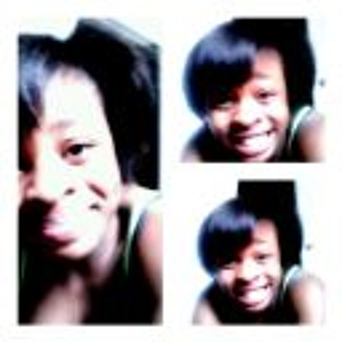 Candace_OneOfAKind's avatar