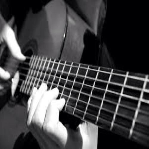 Khatem Soliman - Music Track موسيقى تصويرية من مسلسل خاتم سليمان