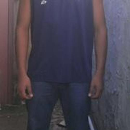Aurelio Benito Lias's avatar