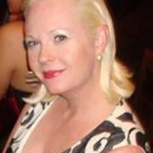 Anna Jennings 2's avatar