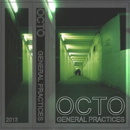 Octo.'s avatar