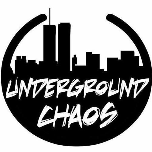 underground chaos's avatar