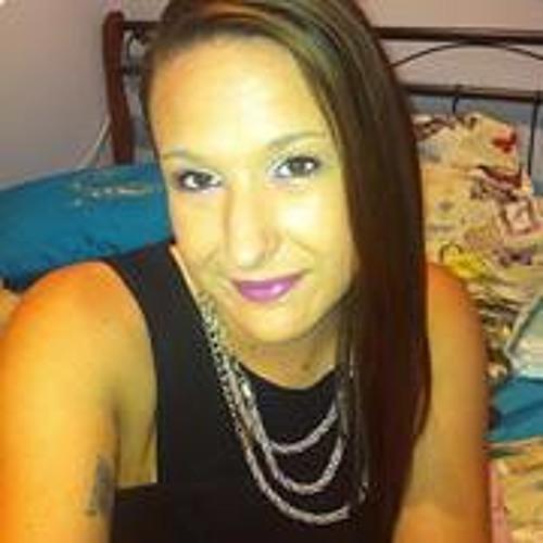 Riley Taylor 10's avatar