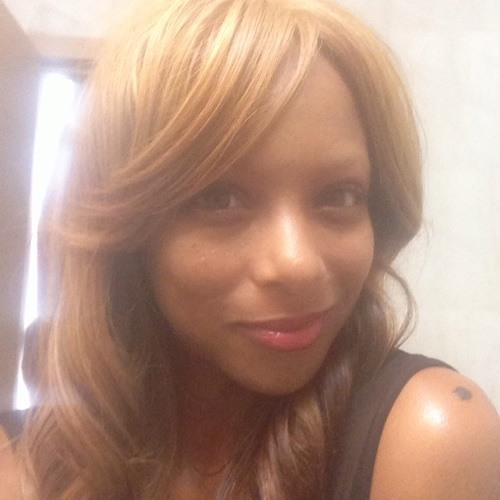 ActressDenia's avatar