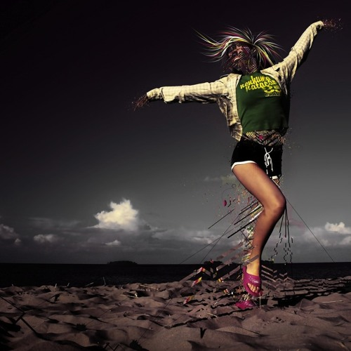 electronic remix 2013's avatar