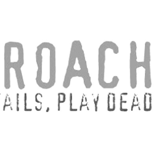The Dead Cockroach's avatar