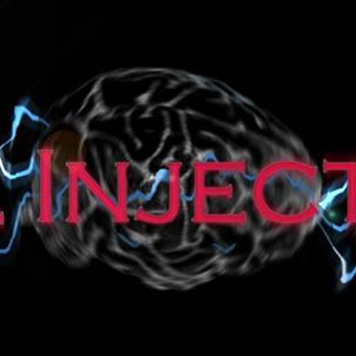 Get Lucky Cover (Full Injection)