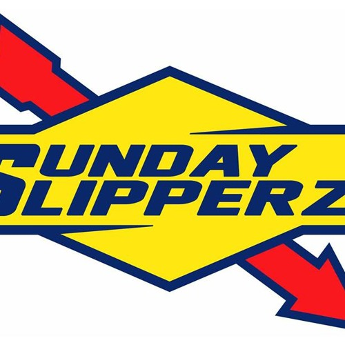 Sunday Slipperz's avatar