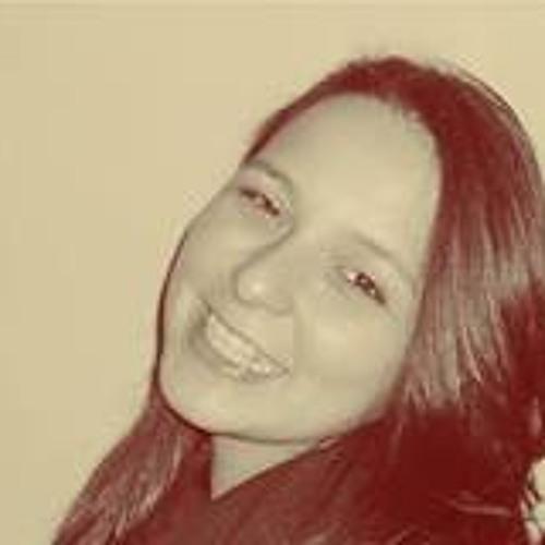 Mayza Cristina's avatar