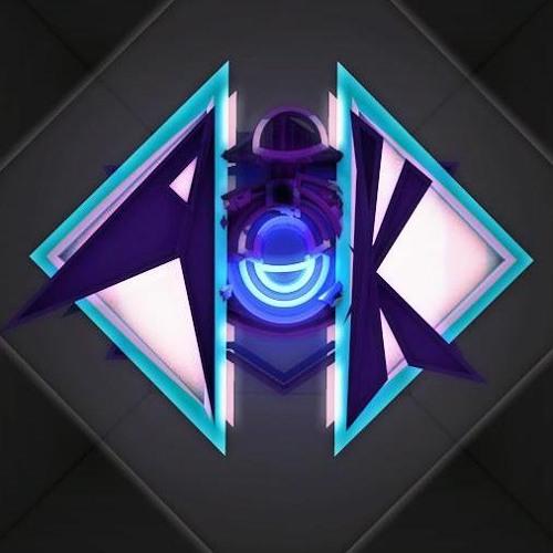 Tinkingfolks's avatar