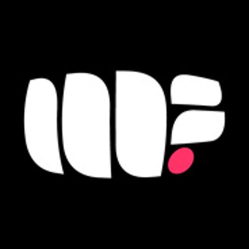 monoflop's avatar