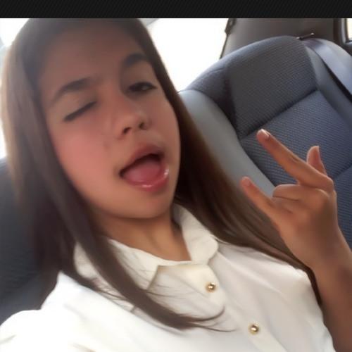 NathalieFAnselmi's avatar