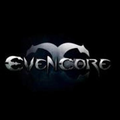 Evencore's avatar