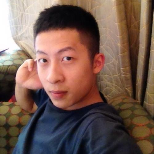 tonynyny's avatar