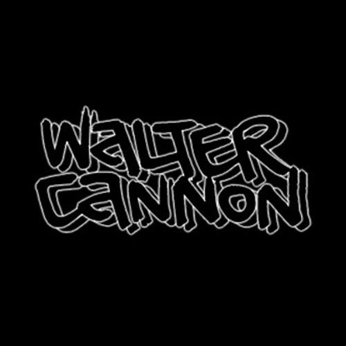 WalterCannon's avatar