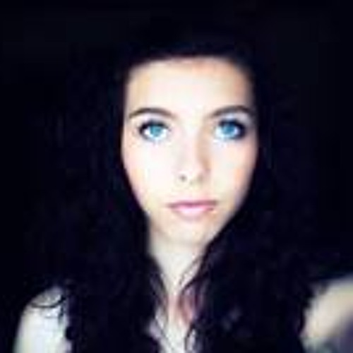 Isabell-Sophie Schmid's avatar