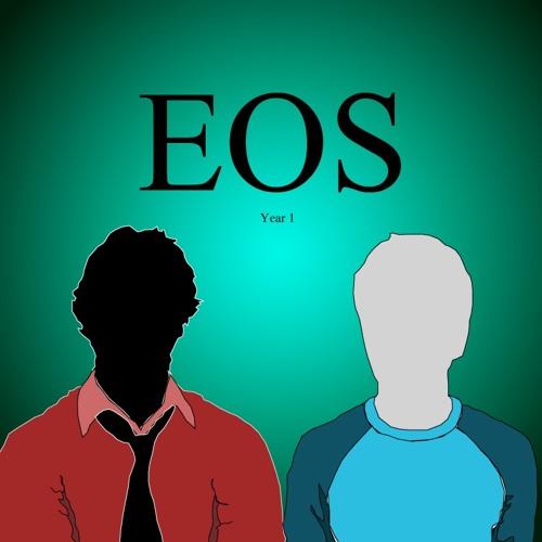 EOS BAND's avatar