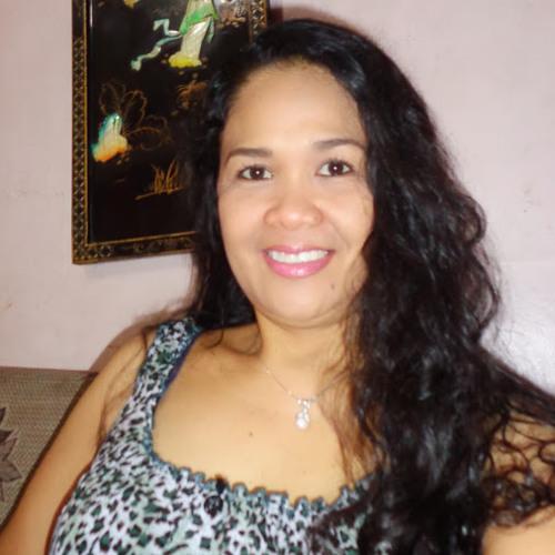 Shirley Rapiz 1's avatar