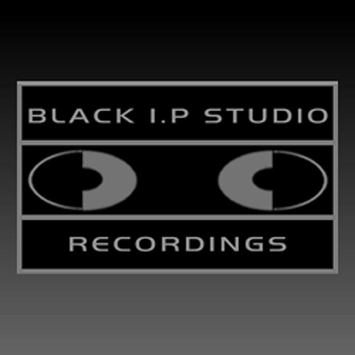 BLACK I.P STUDIO (Label)'s avatar